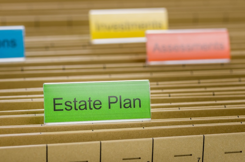 3 More Reasons Why More Chicago Families Don't Have Estate Plans
