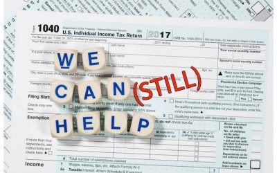 3+ Reasons Why Chicago Taxpayers Might Need to File an Amended Return