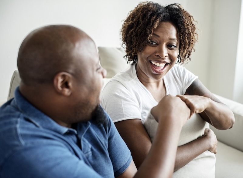 Four Tips For Chicago Couples To Make Money and Marriage Work Together