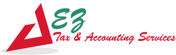EZ Tax and Accounting Service, Inc.