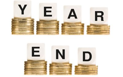 Abdalla Alyousef's Nine Can't Miss Questions For Year-End Tax Planning
