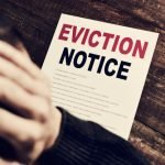What Chicago Landlords And Tenants Should Know About The CDC Eviction Stay