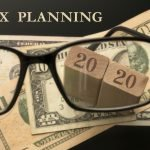 Save On Your Taxes With Abdalla Alyousef's Nine Tax Planning Questions