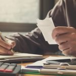 Effective Financial Documentation Strategies for Chicago Taxpayers