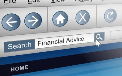 When Conventional Financial Advice Is Wrong by Abdalla Alyousef