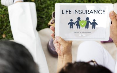 Helping Chicago Residents Understand the Purpose of Life Insurance